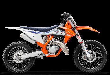 MX-125-SX-2022-1