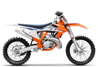 MX-250-SX-2022-1