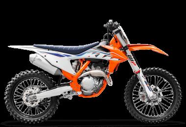 MX-250-SX-F-2022-1