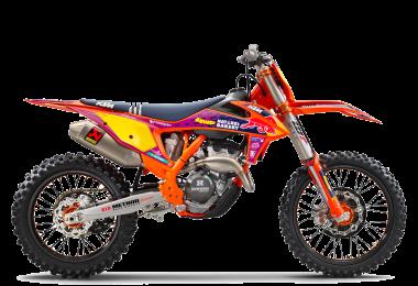 MX-250-sxf-tld-2021-1