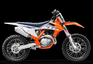 MX-450-SX-F-2022-1