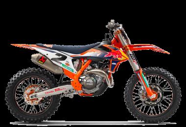 MX-450-SX-F-factory-2021-1