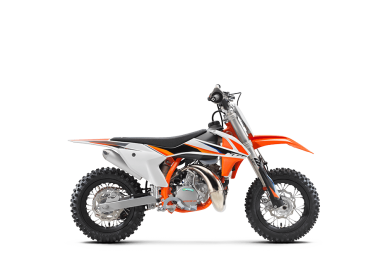 MX-50-SX-mini-2022