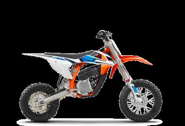 MX-SX-E-5-2022