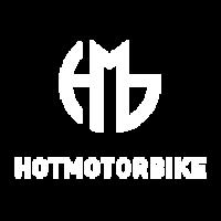 HotMotorBike - Votre dealer KTM