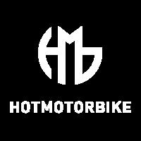 logo-hot-motor-bike-03