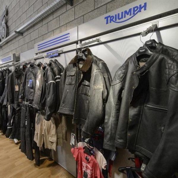 showroom-3